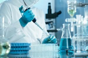 laboratory-1149152_640