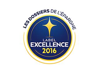 labels_dossier_epargne
