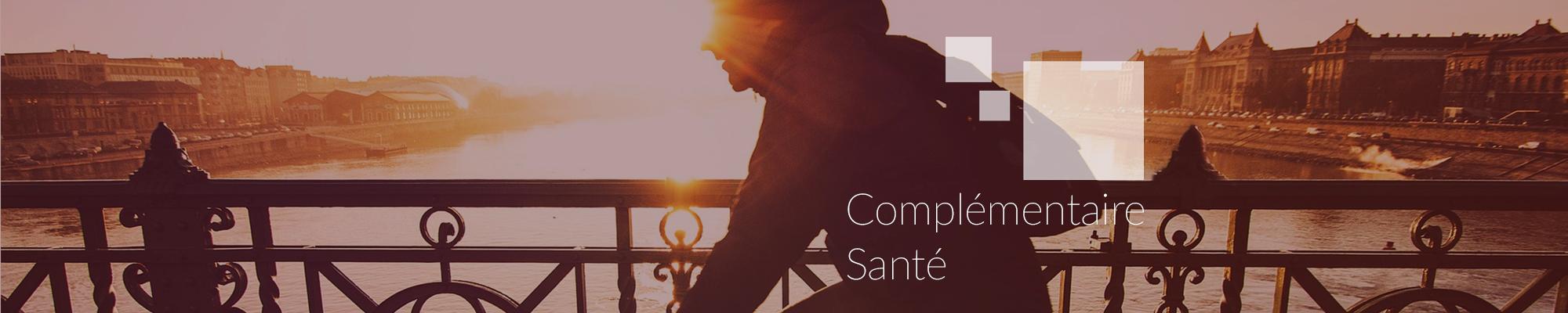 slide-complem-sante