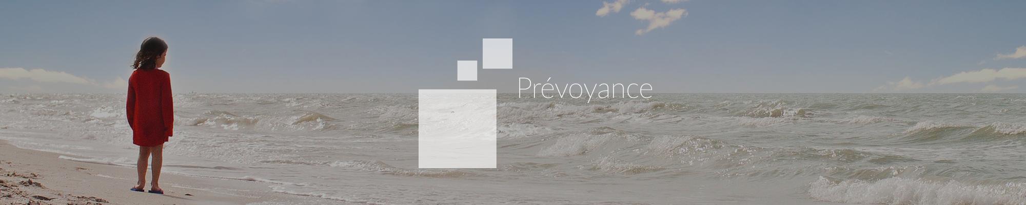 slide-prevoyance